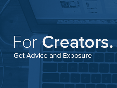 For Creators fluence