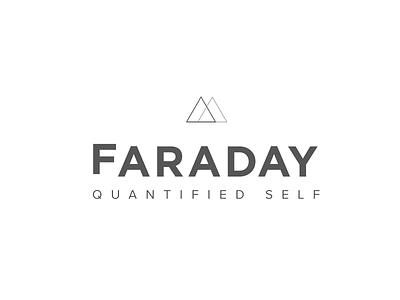 Faraday faraday quantified self