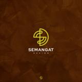 semangat_design