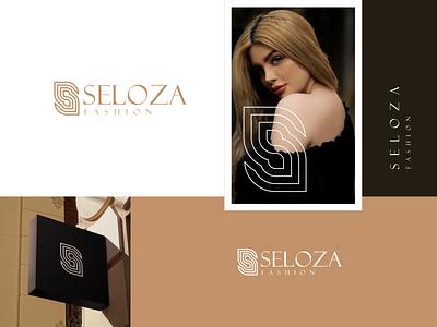 S monogram logo design branding logo motion graphics graphic design animation s luxury logo s monogram s logo