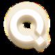 QClay