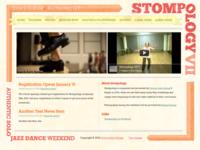 Website (Complete)