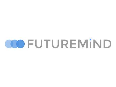 FutureMind Logo madebyderprinz branding logo