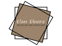 Van Veers Logo and Branding