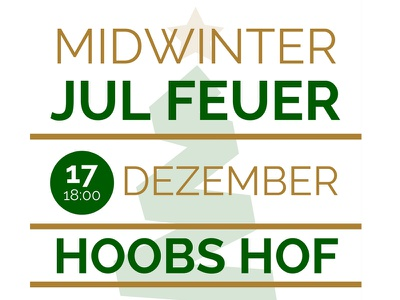 Jul Invitation  privateproject graphicdesign printdesign flyer poster invitation xmas christmas jul