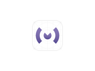 Moscow 24 app icon