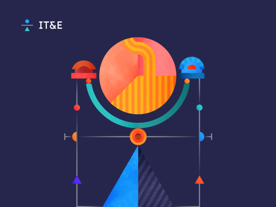 IT&E Illustration 3