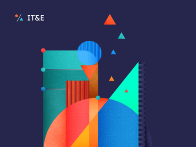 IT&E Illustration 4