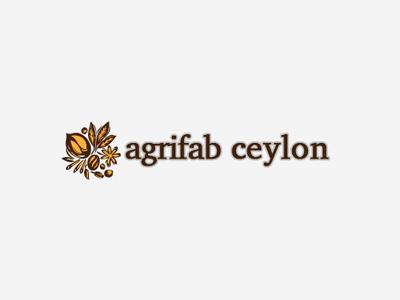 Agri Fab Ceylon