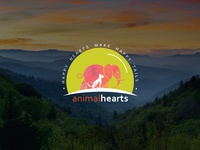 Animalhearts
