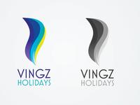 Vingz Holidays