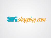 SriShopping.com