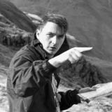 Luke Murphy-Wearmouth
