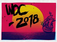 WDC 2018
