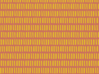 Irregular Rectangles pink yellow pattern rectangles