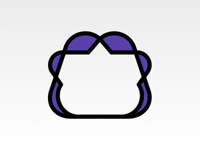-Aist- Branding -aist- branding design logo figma