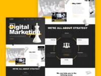 Digital Marketing Wip