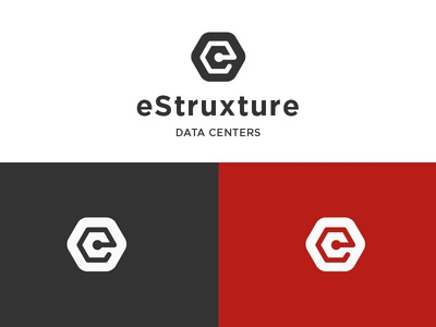 Dribbble Estruxture