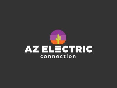 AZ Electrical Connection