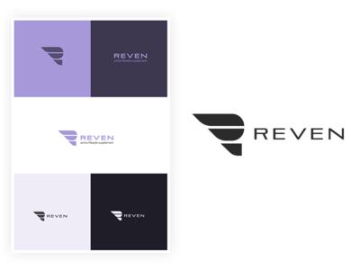Reven - Active Lifestyle Supplement