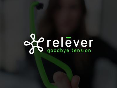 Relever Dental Device