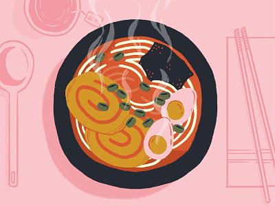 Send Noods: Ramen japanese food asian food soup noodles ramen