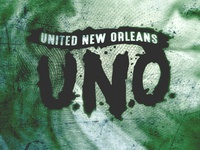 United New Orleans