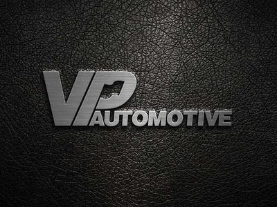 VP Automotive