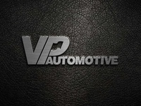 VP Automotive