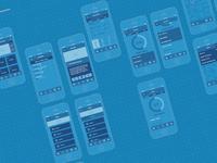 App Blueprints