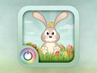 Easter Egg Saver