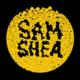 Sam Shea