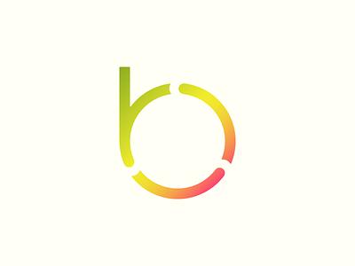 Be Social Change Logo Design branding monogram before and after social enterprise social impact wordmark symbols logos logo design design brand identity brand design