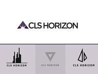 Cls Horizon