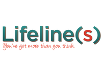 Lifeline(s)