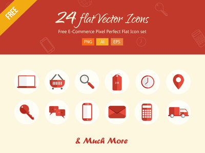 Freebies! freebies free items icons webdevelopment webdesign website