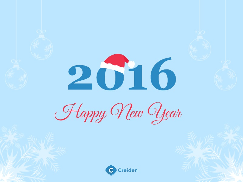 Happy New Year new-year 2016
