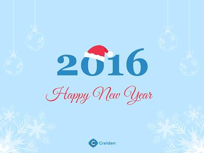 Happy New Year new-year 2016
