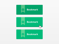 Bookmark Button