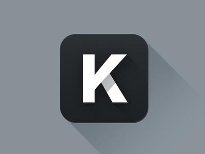 Kredo ipad portfolio album collection present share discover app