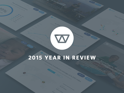 watsi.org/2015 year in review end of year report 2015