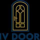 NV Doors