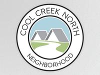 Logo Concept, Part II