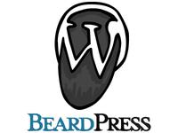 BeardPress