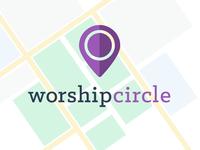 worship circle