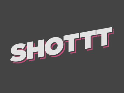 Shottt for ExpressionEngine