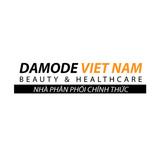 Damode Việt Nam