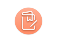 Memoire - Product icon