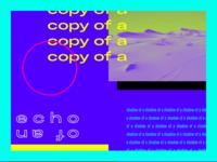 copy of A