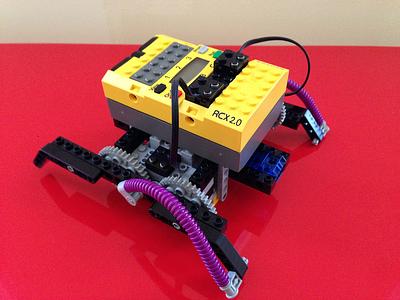 Lego Robot Bug bugs insect ant grasshopper toy block wheel brick bug robot legos lego